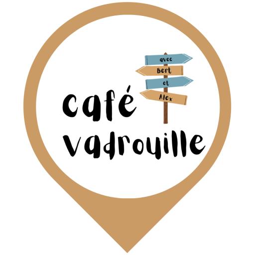 Café vadrouille